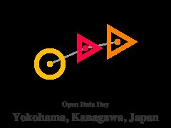 ODD_YOKOHAMA_logo